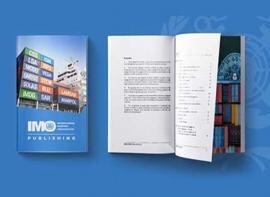 IMO book