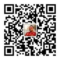 WhatsApp Image 2021-04-01 at 20.28.53